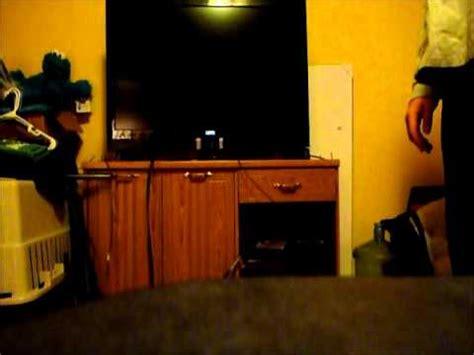 reset vizio tv that wont turn on vizio tv logo flashing blinking tv will not turn on