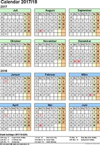 Calendar 2018 Holidays Nz 2017 Calendar New Zealand Holidays Printable Calendar