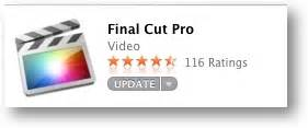 final cut pro system requirements top 10 troubleshooting tips for final cut pro x 10 1 4