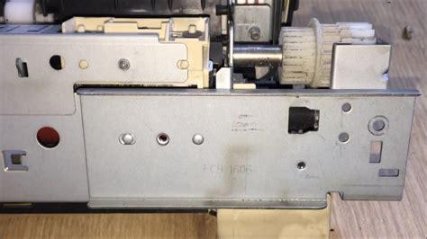 Fuser Fixing Compatible Canon Ir 2520 Ir2525 Ir2530 Ir2520 canon fuser replacement ir2520 g苴nghu 224 n d 236 ngy逅ng fixing repair canon fuser ir2525 ir2530