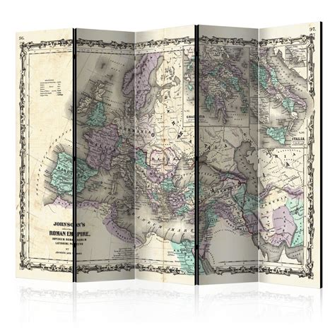 room dividers folding screens partitions decorative decorative photo folding screen wall room divider world