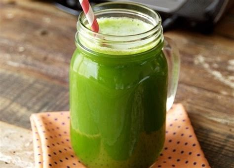 imágenes de jugos verdes estilodf 187 161 tres jugos verdes que te ayudar 225 n a eliminar