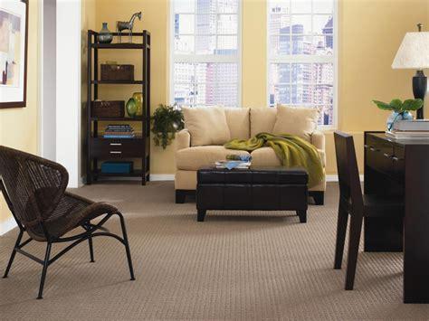 mohawk comfort twist mohawk carpets uk stockists carpet nrtradiant