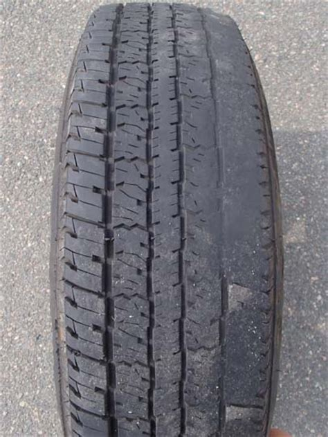 boat trailer tires uneven wear what is an rv warranty and do you need one