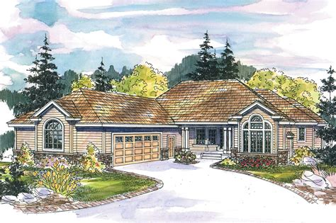 house plans websites 100 house plans websites small barn house plans the