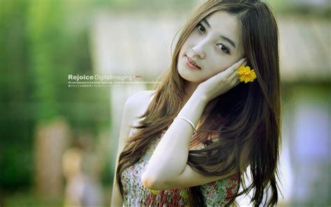 cute and beautiful asian girls wallpapers most beautiful 非主流美女桌面背景 1680x1050高清壁纸 非主流伤感美女图片桌面壁纸1680x1050