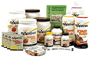 Chandler Detox Reviews looking for isagenix reviews tell me this ain t