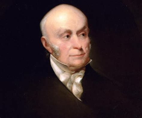 biography facts about john adams john quincy adams biography childhood life achievements