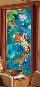 art glass ls 16 best japanese stained glass images on pinterest