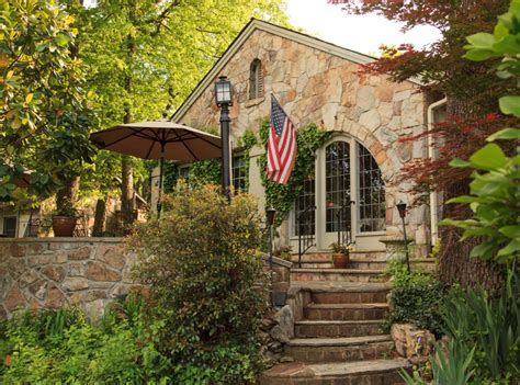 lookout mountain bed and breakfast lookout mountain ga inn for sale