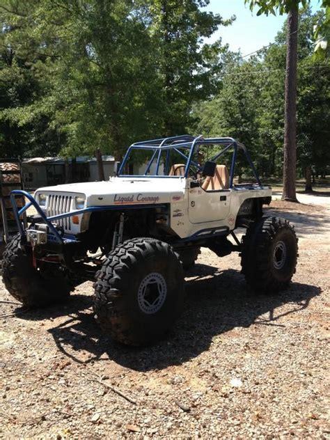 jeep yj rock crawler 967649d1374299325 95 jeep yj rock crawler img 0899 jpg