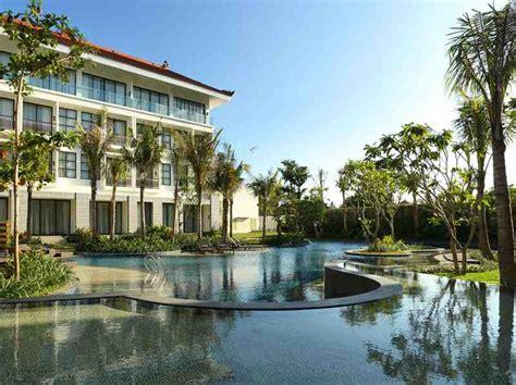 agoda nusa dua master full list new bali hotels opened in 2015 and 2014