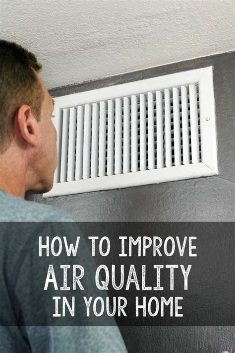simple ways to improve your home s indoor air quality