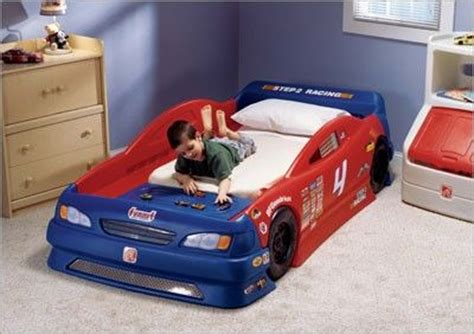 little tikes sports car twin bed toddler size bunk beds race car beds little tikes