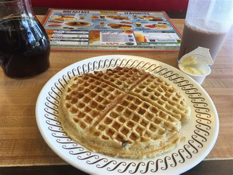 waffle house lagrange ga waffle house lagrange ga 28 images wednesday photo 10 12 16 r s williams waffle