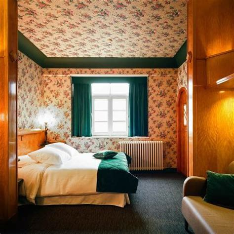le berger how it works hotel le berger brussels belgium hotel reviews