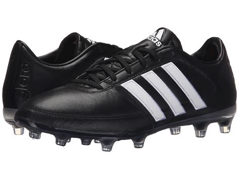 Best Football Boots For Comfort by Best Soccer Shoes For Beginners Most Comfortable Cleats