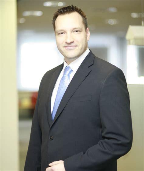 deutsche bank westerland simon stenzel deutsche bank