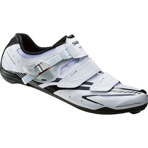 spin bike shoes wiggle shimano r170 spd sl road cycling shoes road shoes