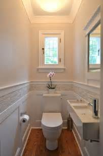 Small White Vanity Desk Powder Room Design Ideas Powder Room Contemporary With