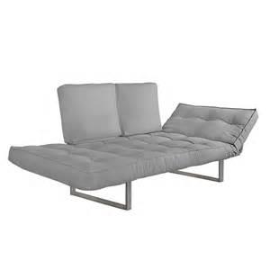 futon company sofa cama solteiro futon company