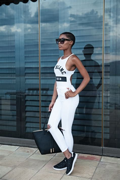 Check This Out Stylecrazy A Fashion Diary 9 by Today I M Wearing South Africa