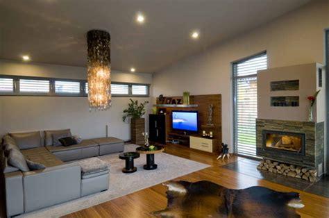 home furnishing design studio in delhi 28 images top