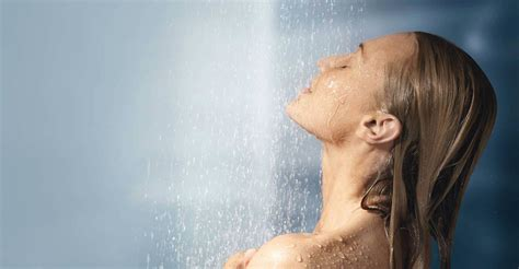 Is Showering Everyday Bad here is why you should not shower every day