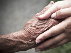 Comforting Hands Massage Elisha Goldstein Ph D It S Time To Build An Army Of