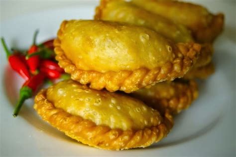 Petal Isi 1000 1000 images about kue jajan pasar on javanese cassava cake and yogyakarta