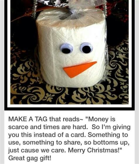 christmas gift prank jokes 42 best white elephant gift ideas images on presents gifts and sympathy gifts