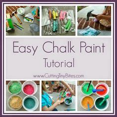 diy chalk paint problems 1000 images about outdoor play on chalk paint