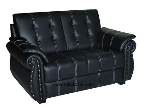 Sofa 2 Dudukan 1 sofa satuan sofa 1 seater sofa 3 dudukan sofa