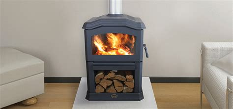 Fireplace Installation Melbourne by Buy A Jetmaster Kemlan C24 Fireplace In Melbourne