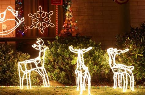 best place to see christmas lights in new york city the best places to see christmas lights in auckland