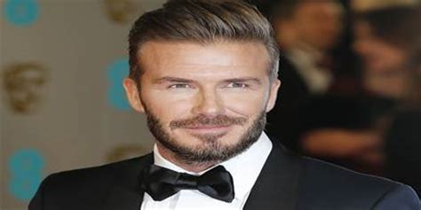 david beckham biography early life biography of david beckham assignment point