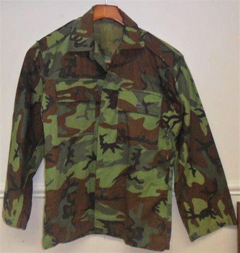 design camo jacket 135 00