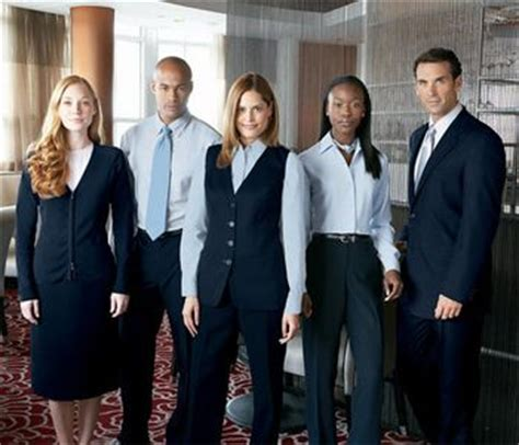 Best Buy Help Desk For Employees by Hotel Ideas And Hotels On