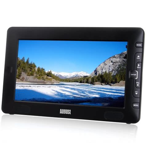 Tv Digital Mobil compare best selling small tvs lcd dvd combis with freeviewtv deal compare tv prices on the