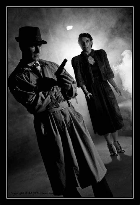 film fantasy noir 41 best pulp fiction ref images on pinterest
