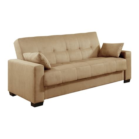 Napa Sofa Bed by Napa Convertible Sofa Bed Beech Ca Npa Jh Set