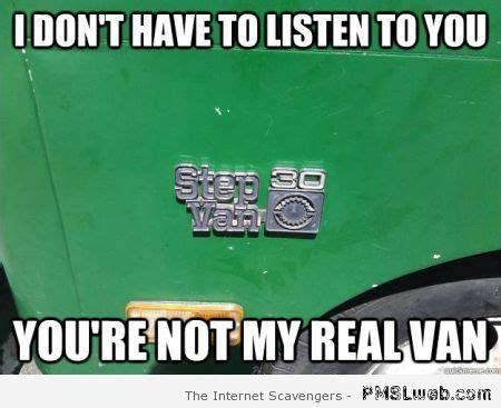 Vans Meme - 30 most funniest van memes that will make you laugh