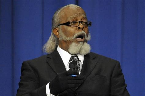 Is Too Damn High Meme Generator - meme creator too damn high meme generator at memecreator