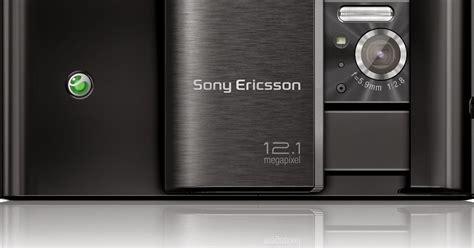 Harga Hp Merk Sony Ericsson kumpulan harga handphone harga hp terbaru sony ericsson