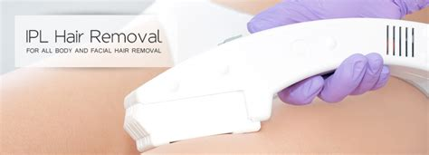 tattoo removal sunderland ipl hair removal in sunderland