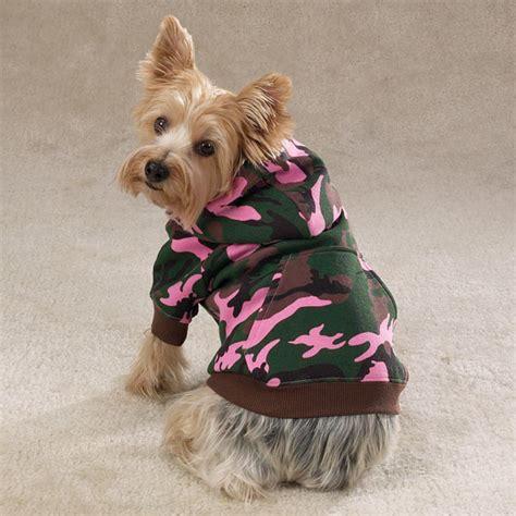 hoodies for dogs winter classical hoodie wishforpets