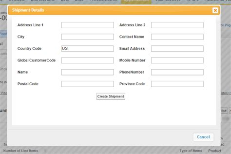 javascript button layout forceapp custom button popup on detail page layout