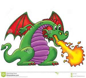 Patio Settings Green Dragon Royalty Free Stock Photography Image 9071467