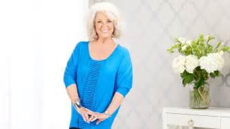 Clothing Line Paula Deen Launches Clothing Line Paula Deen S Closet
