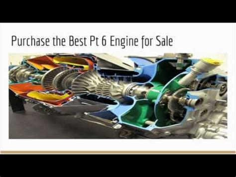 latest technologies of pt 6 engine for sale best pt6 engine affordable pt 6 engines pw 100 engine for sale in